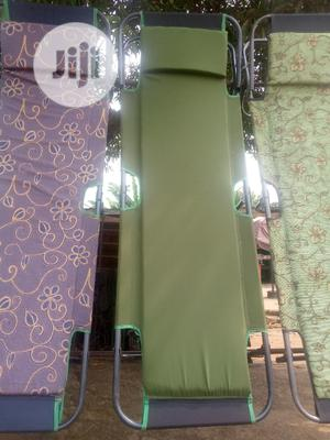 High Quality Camp Bed   Camping Gear for sale in Abuja (FCT) State, Wuse