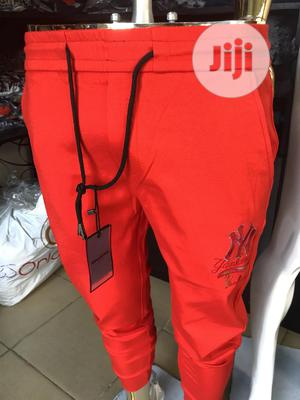 Jorgers Pants | Clothing for sale in Lagos State, Magodo