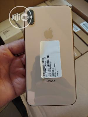 Apple iPhone XS Max 512 GB | Mobile Phones for sale in Lagos State, Lekki