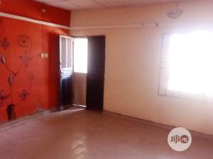 3 Bedroom Flat at Alabameta Area, Osogbo   Houses & Apartments For Rent for sale in Osun State, Osogbo