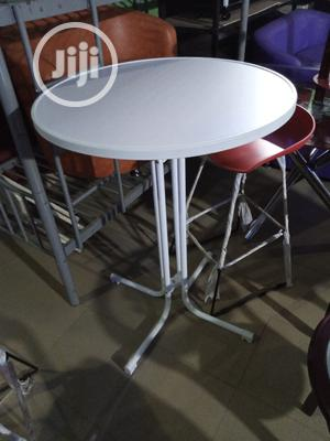 Qualith Bar Table | Furniture for sale in Lagos State, Ajah