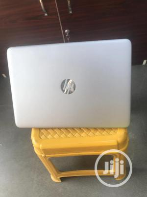 Laptop HP EliteBook 840 G3 8GB Intel Core I5 SSD 256GB   Laptops & Computers for sale in Delta State, Uvwie