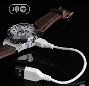 Huay Wrist Watch | Watches for sale in Lagos State, Ikeja