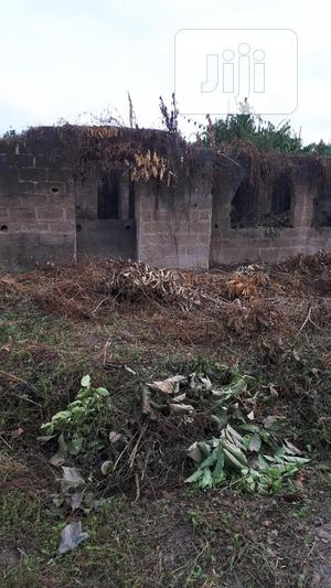 Serious Buyer Only | Commercial Property For Sale for sale in Ibadan, Akala Express