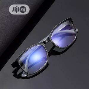 Antiglare Anti Blue Light Protective Computer Game Glasses | Clothing Accessories for sale in Abuja (FCT) State, Gwarinpa