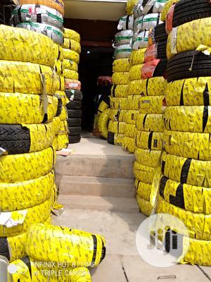 Austone, Westlake, Maxxis, Dunlop, Bridgestone, Hifly | Vehicle Parts & Accessories for sale in Lagos State, Victoria Island
