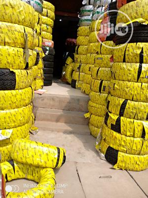 Austone, Westlake, Maxxis, Dunlop, Double King, Sunfull   Vehicle Parts & Accessories for sale in Lagos State, Victoria Island