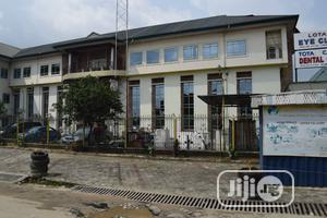 Commercial Propperty   Commercial Property For Sale for sale in Rivers State, Port-Harcourt