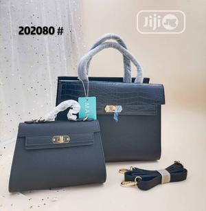 Lady'S Bags for Different Occasions   Bags for sale in Abuja (FCT) State, Gwarinpa