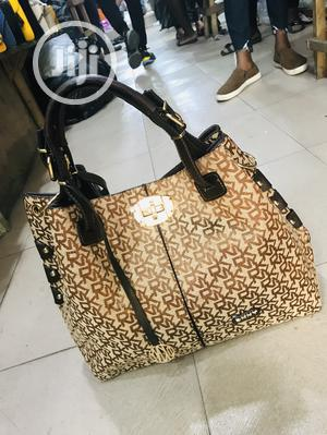 Lady'S Bags for All Occasions   Bags for sale in Abuja (FCT) State, Gwarinpa