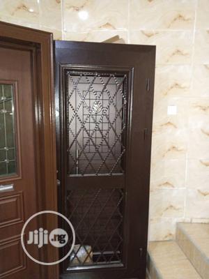 3ft Kitchen Door In Door Available | Doors for sale in Lagos State, Orile