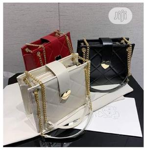 Portable Hand Bag   Bags for sale in Lagos State, Ikorodu