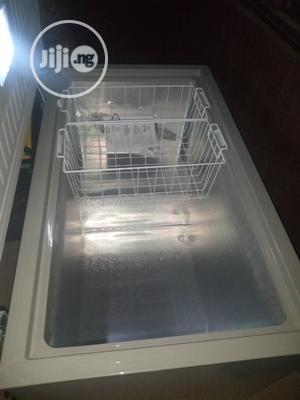 Hisense Freezer 440 | Kitchen Appliances for sale in Lagos State, Apapa