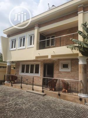 4bdrm Duplex in Banana Island for Sale | Houses & Apartments For Sale for sale in Ikoyi, Banana Island