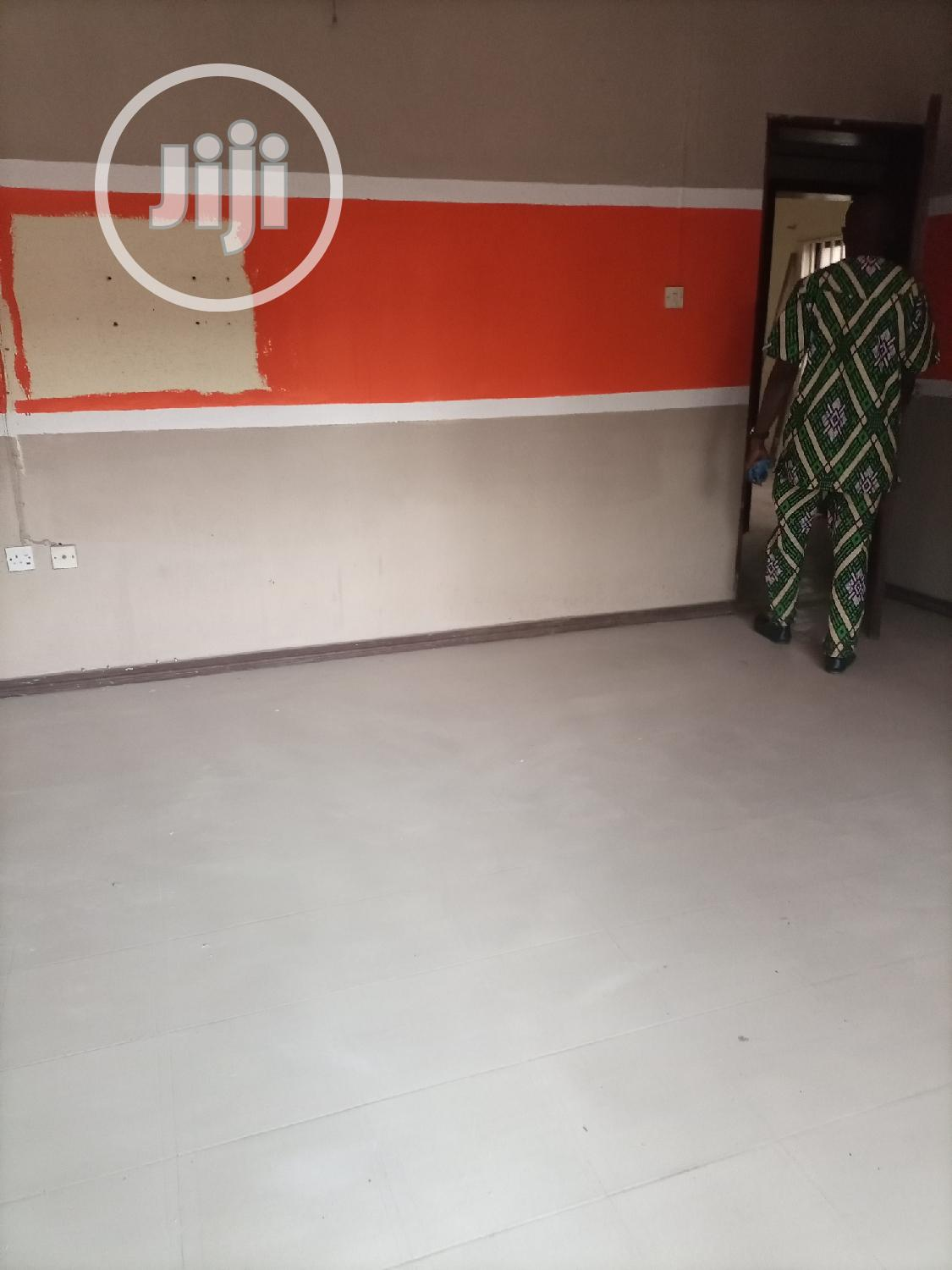 2 Bedroom Flat for Rent | Houses & Apartments For Rent for sale in Ado-Odo/Ota, Ogun State, Nigeria