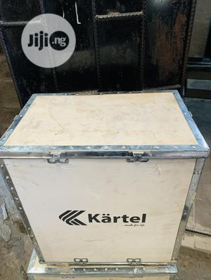 Kartel 10kva 48v Inverter | Solar Energy for sale in Lagos State, Ikeja