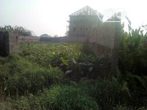 Full Plot of Land for Sale at Festac Lagos | Land & Plots For Sale for sale in Amuwo-Odofin, Festac