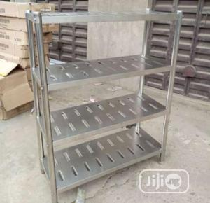 Quality Bread Cooling Racks   Restaurant & Catering Equipment for sale in Lagos State, Ojo