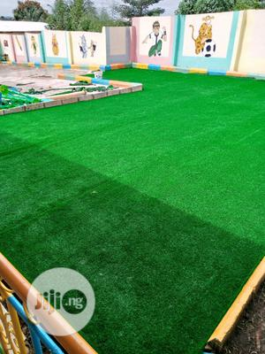 Artificial Grass for Schools Playground | Garden for sale in Osun State, Osogbo