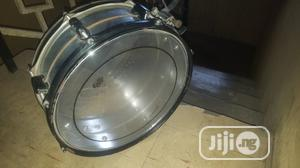 Snare Drum and Hi Hat With Stand | Musical Instruments & Gear for sale in Lagos State, Alimosho