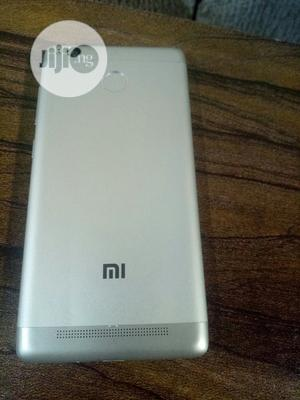 Xiaomi Redmi 3s Prime 32 GB Gray   Mobile Phones for sale in Lagos State, Ikeja