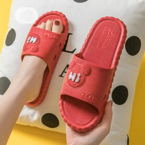 Unisex Slippers | Shoes for sale in Lagos State, Alimosho