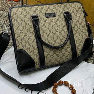 Gucci Laptop Bag | Bags for sale in Lagos State, Surulere