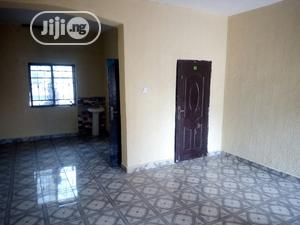 Newly Built 3 Bedroom Flat For Rent   Houses & Apartments For Rent for sale in Imo State, Owerri