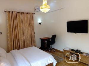 Studio Apartment (Short Let)   Short Let for sale in Gwarinpa, Life Camp