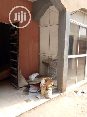 Shop to Let | Commercial Property For Rent for sale in Anambra State, Awka