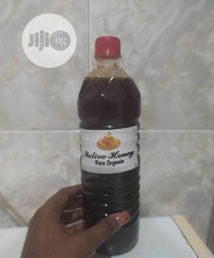 Pure Organic Honey | Meals & Drinks for sale in Lagos State, Lagos Island (Eko)