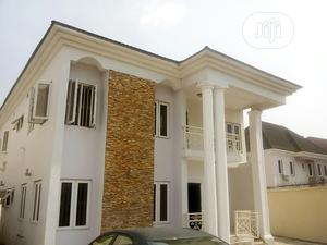 4 Bedroom Terrace Duplex 2 People in a Compound, Ogidan Ajah | Houses & Apartments For Rent for sale in Ajah, Sangotedo