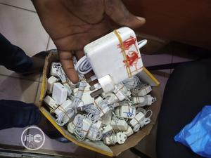 US Used Macbook Charger   Computer Accessories  for sale in Abuja (FCT) State, Wuse 2