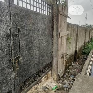 Plot for Sale at Opic Estate Lagos   Land & Plots For Sale for sale in Lagos State, Ojodu