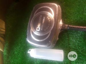 Dessini Grill Pan With Squeeze Bottle   Kitchen & Dining for sale in Lagos State, Ikeja