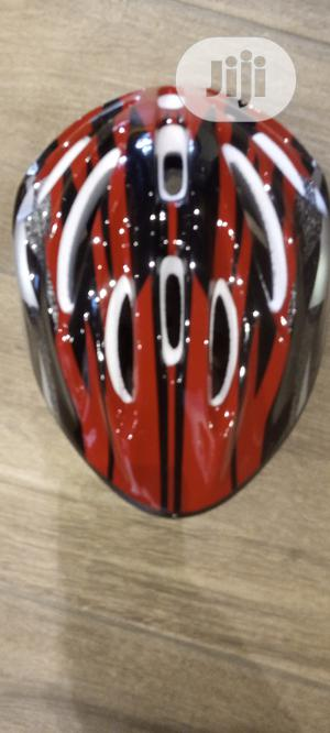 Bicycle Helmet For Adult And Children   Toys for sale in Lagos State, Yaba