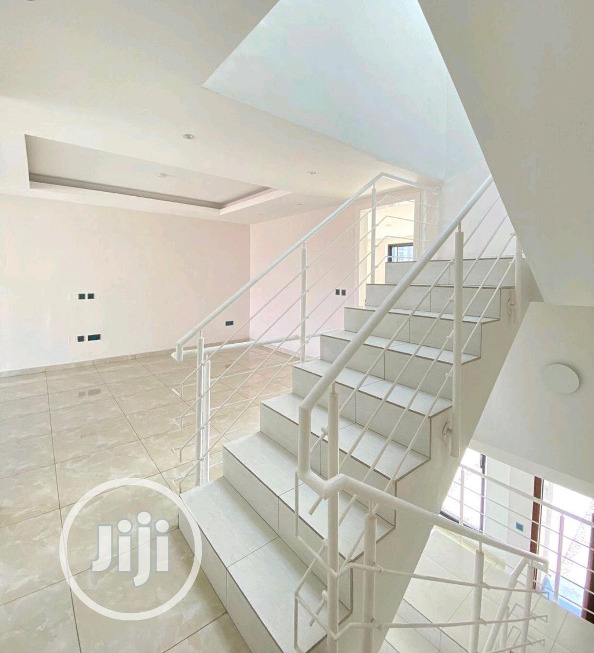 A Town Terrace Duplex At Oniru Victoria Island For Sale   Houses & Apartments For Sale for sale in Victoria Island, Lagos State, Nigeria
