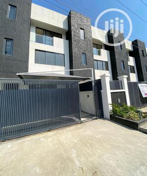 A Town Terrace Duplex At Oniru Victoria Island For Sale   Houses & Apartments For Sale for sale in Lagos State, Victoria Island