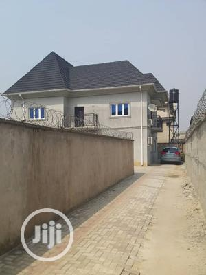 Executive Neat Four-Bedroom Duplex For Sale   Houses & Apartments For Sale for sale in Lagos State, Isolo