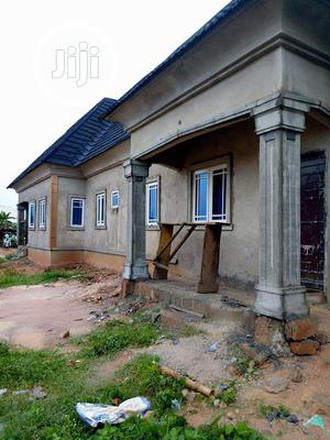 Precast Window And Pillars   Building & Trades Services for sale in Edo State, Benin City