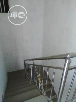 A Brand New 3bedrooom Flat   Houses & Apartments For Rent for sale in Lagos State, Alimosho