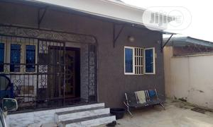 Newly Built Bungalow For Sale With Survey Paper And Federal C Of O, | Houses & Apartments For Sale for sale in Ikorodu, Ikorodu Garage
