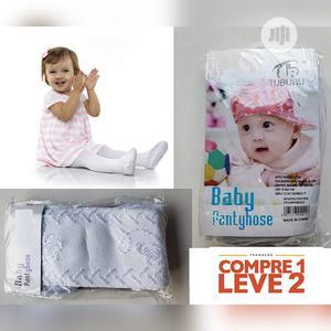 Baby Original Pantyhose/Leggings   Children's Clothing for sale in Lagos State, Alimosho