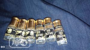 Arabian Perfume Unisex Oil 3 ml   Fragrance for sale in Edo State, Benin City