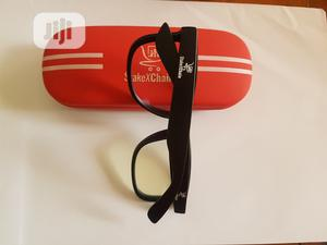 Anti Blue Ray Glasses   Tools & Accessories for sale in Rivers State, Port-Harcourt