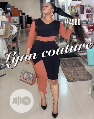 Classic Quality Gown for Ladies   Clothing for sale in Rivers State, Eleme