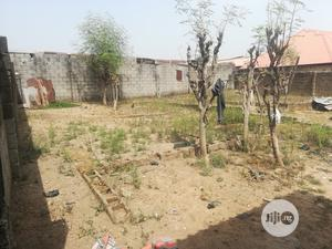 Land For Sale   Land & Plots For Sale for sale in Abuja (FCT) State, Kubwa