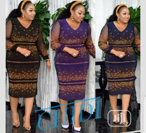Dress for Classy Ladies | Clothing for sale in Lagos State, Surulere