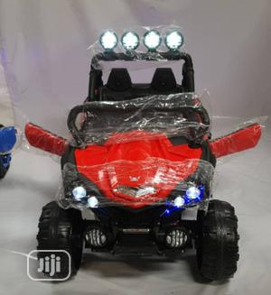 Rechargeable Ride on Car for Kids | Toys for sale in Lagos State, Lagos Island (Eko)