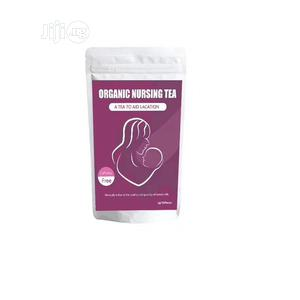 Organic Lactation/Nursing Tea   Maternity & Pregnancy for sale in Lagos State, Alimosho